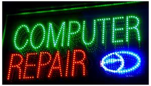 Computer_Repair_LED