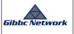 Gibbc Network